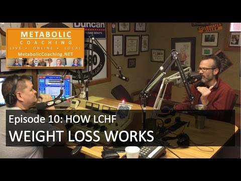 episode-10---how-lchf-weight-loss-works---metabolic-coaching-radio