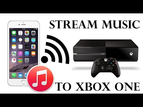 how to play music while streaming on twitch
