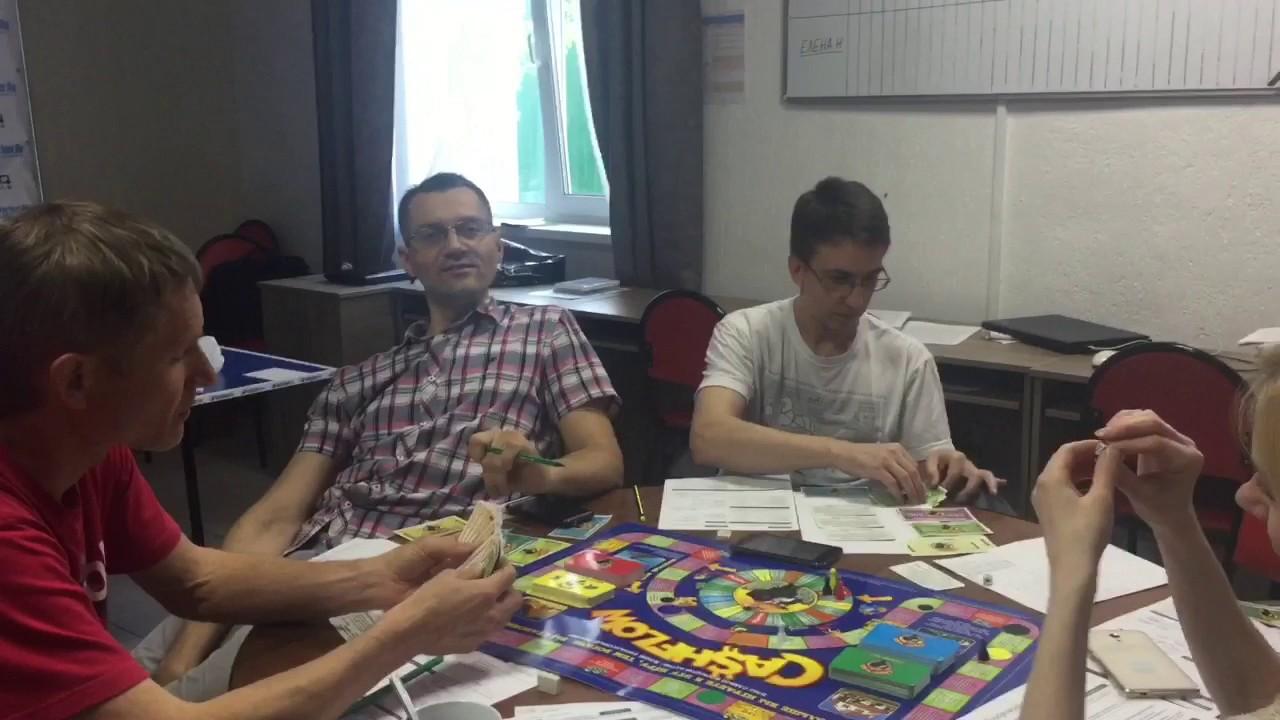 игру денежный поток apk