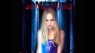 Нечто||Фильм 2015 года||Ужасы