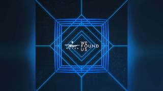 Tokio Hotel - We Found Us (Tour Instrumental by Tobias Hulsker)