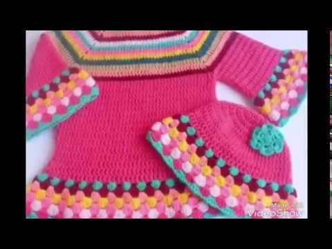 6b65887d2  New stylish Baby Sweater Design 2018 2019 new sweater design 2018 2019 latest Stylish sweater  desig