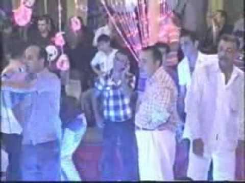فرح الغالى بطرس ابو غالى والنجم طارق الشيخ.3gp