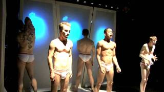 """Naked Boys Singing"".mov"