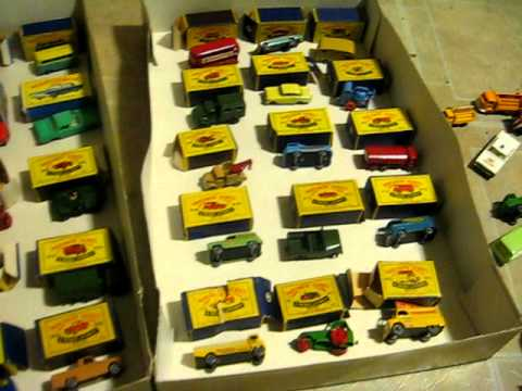 Hot Wheels Car Collection For Sale