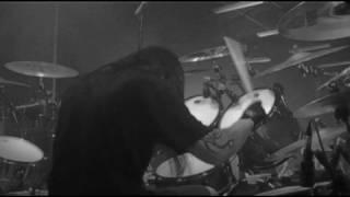 Arch Enemy - My Apocalypse (live)