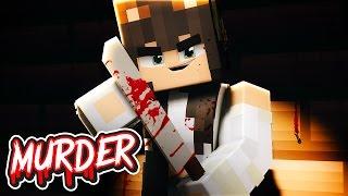 WÜRDEST DU IHR VERTRAUEN? | Minecraft Murder