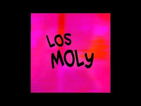 los-moly---reposo-en-cama
