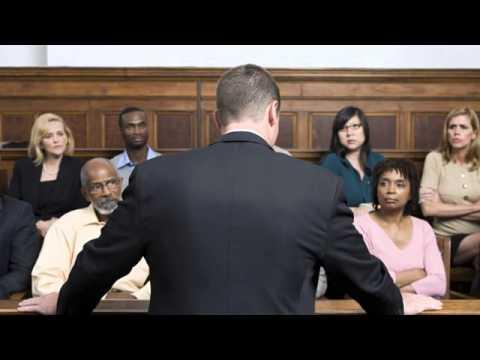 Criminal Defense Firm | Hillsboro, MO – Wegmann Law Firm
