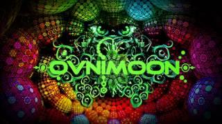 Progressive Psy Trance Dj Mix - Ovnimoon - Tenzi FM, India 2012