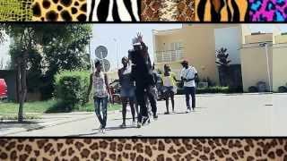 DJ FURRETA - BRING ME YOUR LOVE