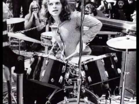 Aerosmith - Round and Round - 1975