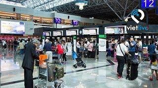 Đài Loan ngưng cấp visa cho du khách Việt, các công ty du lịch gặp khó