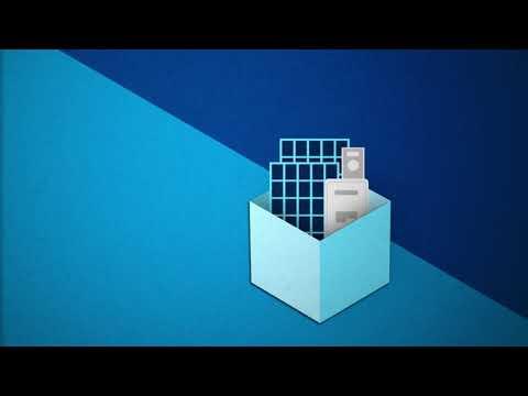 Trinahome - Solar Made Simple