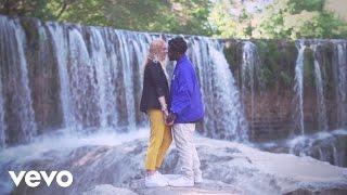 MZ ft. Chich - Ne parlons pas d'amour