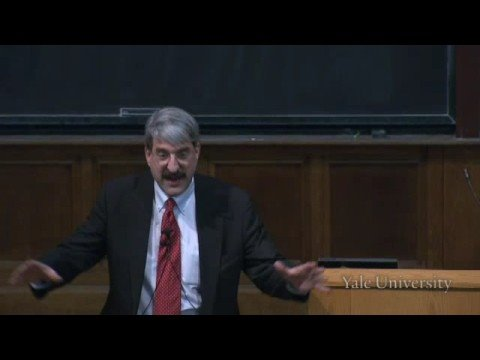 9. Evolution, Emotion, and Reason: Love (Guest Lecture by