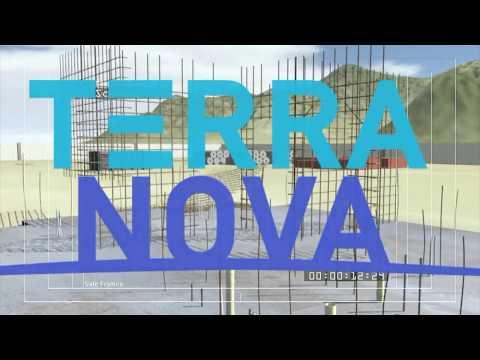 Строительная компания Терра Нова