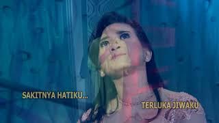 Ikke Nurjanah - Cinta Dan Dilema (Karaoke Version)