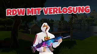 🔥Fortnite Save The World🔥💥Free Sun & Brightcore + Modet Weapons💥+XXL GEWINNSPIEL