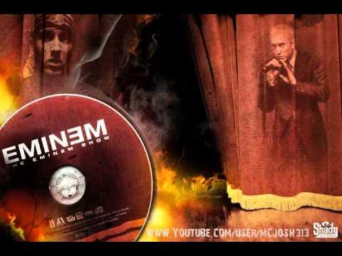 Eminem  Till I Colapse Feat Nate Dogg Uncensored HQ
