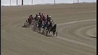 Vidéo de la course PMU PREMI ANDREA