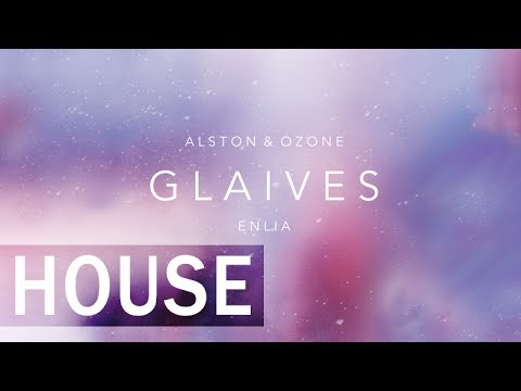 Progressive house music glaives by alston ozone x for Progressive house music