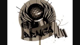 BENGA - MOLIS THN PATHSES