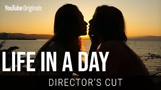 Life in a Day 2020 | Director's Cut