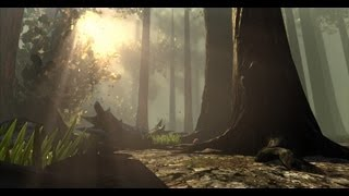 Kingdoms Rise - Theatrical Trailer + Gameplay Trailer