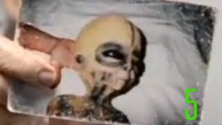 Repeat youtube video 5 Darkest Secrets of Area 51