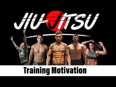 SEEK FAILURE - Jiu Jitsu Motivational Video 2019 (Joe Rogan, Eddie Bravo, bmac, Will Smith, Jocko)