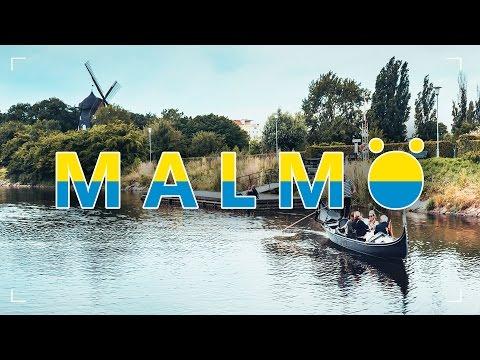 Malmö | SWEDEN