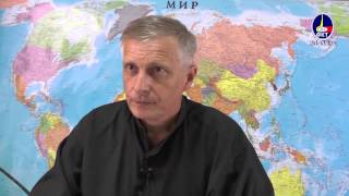 Вопрос-Ответ Пякин В. В. от 27 июля 2015 г.