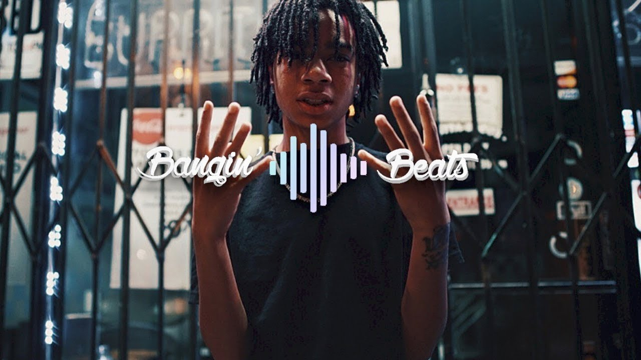 YBN Nahmir - Bounce Out With That (Clean Version)