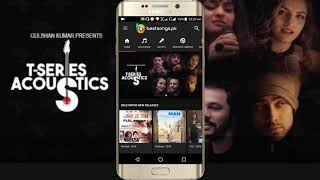 How to Download free songs | Latest Hollywood/Bollywood | Amazing videos 2017