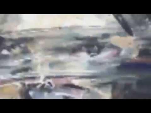 PROTEINY  (Prawo Ojca) video - 2015