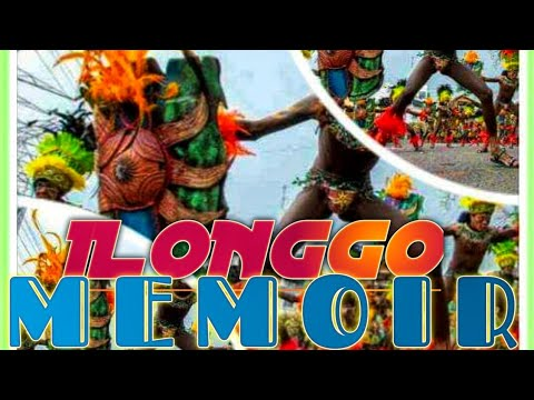 ILOILO CITY - THE CITY WHERE I GREW UP (Mini Travel Guide Documentary)