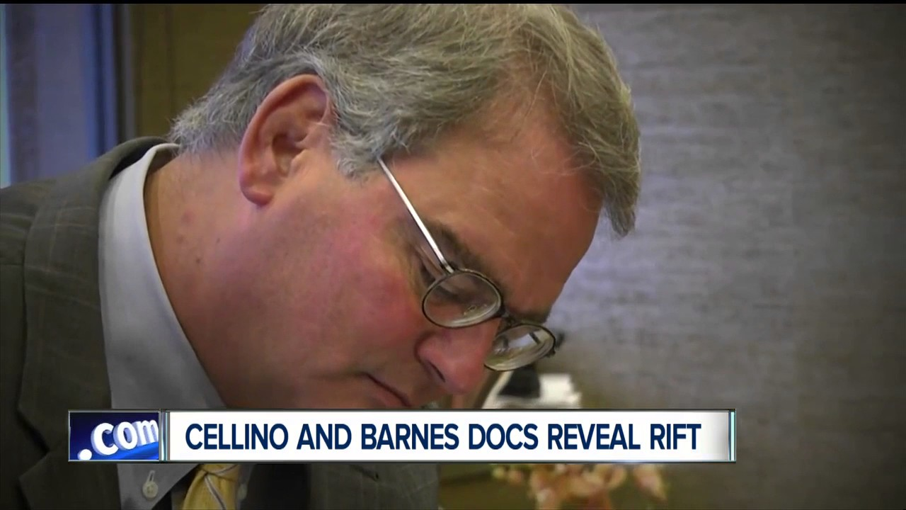 threatens new attorney ny burn law the and ground barnes cellino split to barns news place as fame worsens daily of firm york article