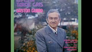 Gastón Guido - En esta tarde gris (1973)