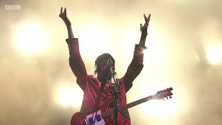 Kasabian Reading Festival 2017 Reading England Full Concert