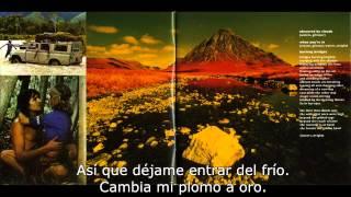 Pink Floyd - Wot