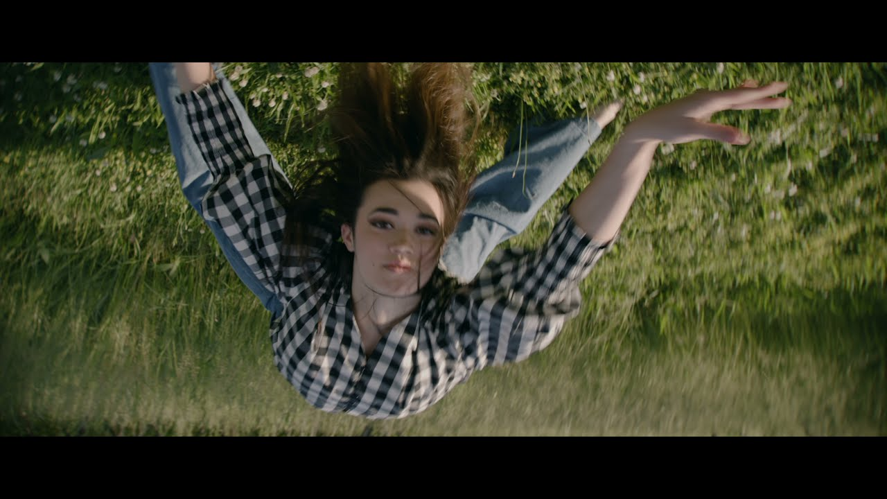 Download SVRCINA - Cycles (Official Music Video)