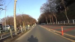 ホワイトベースのバイクを愉しむ本 amazonにて予約受付中 http://www.am...