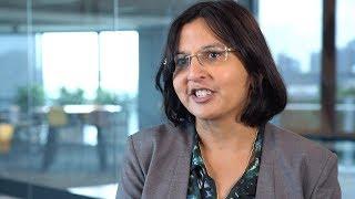 Smarter health care - Prof Anushka Patel thumbnail