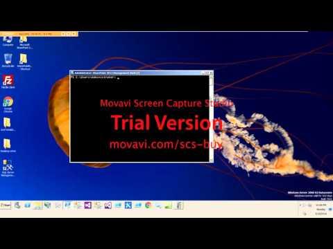 Basic SharePoint Powershell Commands