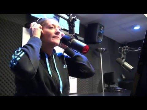 Radio Top Side présente - La  première webradio de la côte d'azur