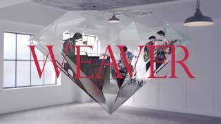 TVアニメ「山田くんと7人の魔女」オープニングテーマ New Single「くち...