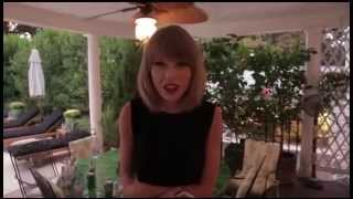 'Some' of the 1989 Secret Sessions, Behind The Scenes