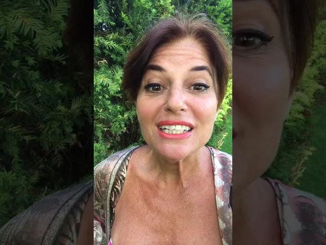 Monica Sarnelli live - 8 agosto Roga Beach Baia Domizia