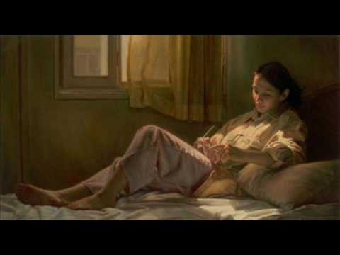 Aksar Shab-E-Tanhai     By   Reshma   SAD POEM